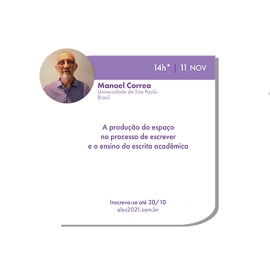 Manoel Correa.png