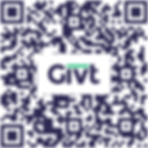 QR (only code).png