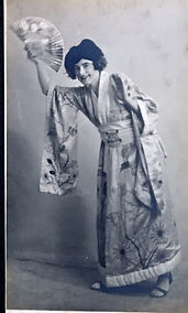 haods mikado 1922 principal studio photo 3