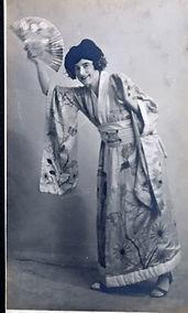 haods mikado 1922 principal studio photo 3