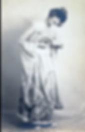 haods mikado 1922 principal studio photo 4