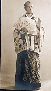 haods mikado 1922 principal studio photo 1