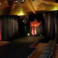 haods henley link to hire the studio photo of studio