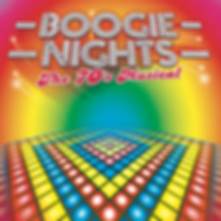 boogie nights upcoming shows haods.png