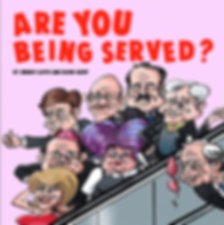 ARE YOU BEING SERVED LOGO.png