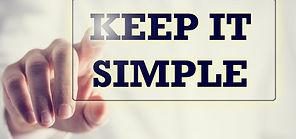 alan lineham web design isle of man keep it simple