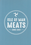 iom meats.png