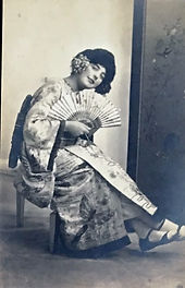 haods mikado 1922 principal studio photo 5