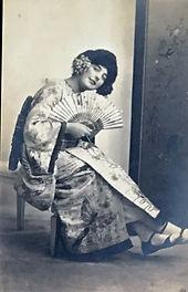 haods mikado 1922 principal studio photo 5