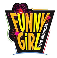 haods past shows funny girl script front cover