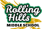 rolling-hills.webp