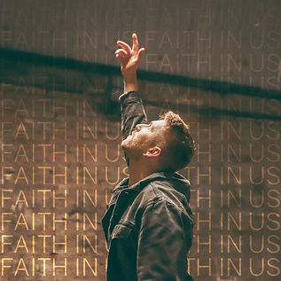 Faith in Us .jpg