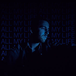 All My Life Artwork 2.jpg