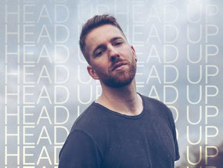 #01 | HEAD UP | Single