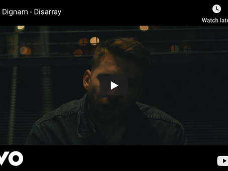 #03 | DISARRAY | Music Video