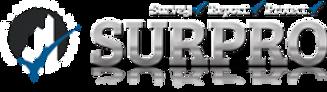 surpro-logo1.png