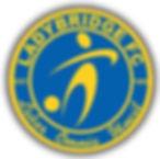 lfc badge.jpg