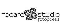Marketing Digital Fotografia
