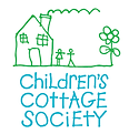 Children's Cottage.png