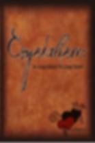 Book cover for Crystal Foy's Crystalism: No Longer Bound, No Longer Broken