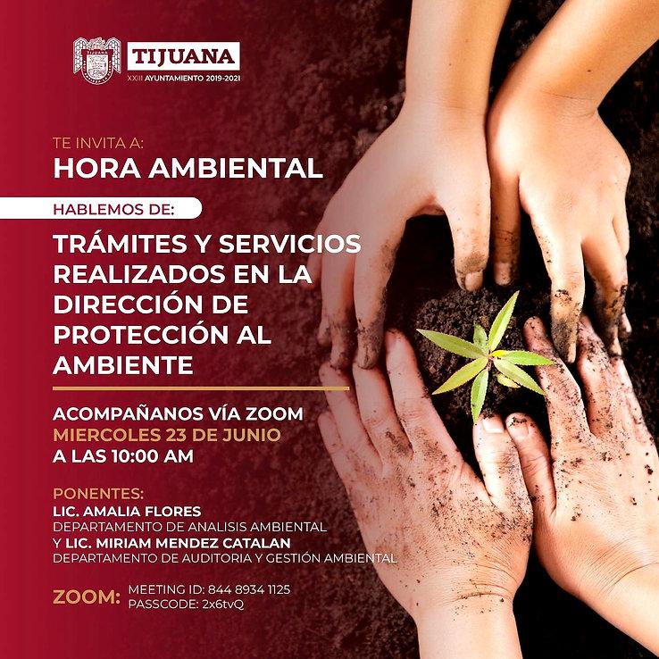 Hora Ambiental_edited.jpg