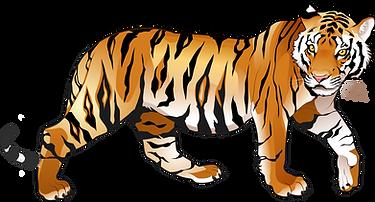 tiger-smaller.png