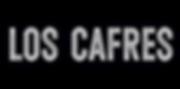 Los-Cafres-Audiorama.png