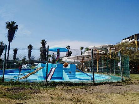 zona-aquatica-parque-morelos.jpeg