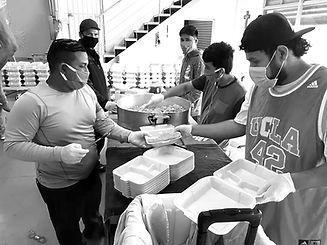 Desayunador-Padre-Chava.jpg