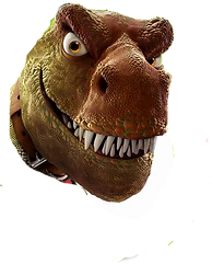 Dino-Head_edited.png