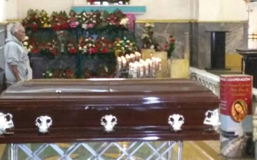 funeral-la-maguana-2.jpg