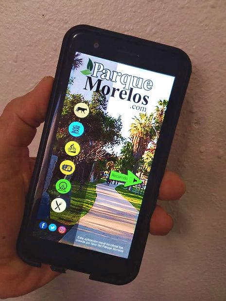 Aplicaion-Parque-Morelos.jpg