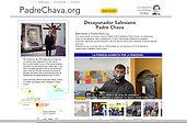 Padre-Chava-thymbnail.jpg