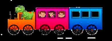 Safari-Train-3.png