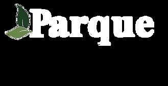 parque-logo.png