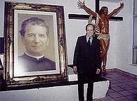 Padre Chava