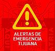 alerta.jpg