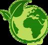 Eco-Mundo.png