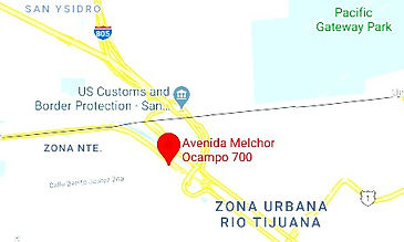 mapa-2.jpg