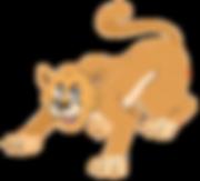 lion-cub..png