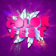 colorfest-2_edited_edited.jpg