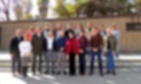 Grupo-UABC-Parque-Morelos.jpg