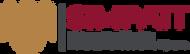 simpatt-logo.png