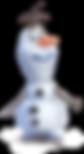 Frozen-snowman.png