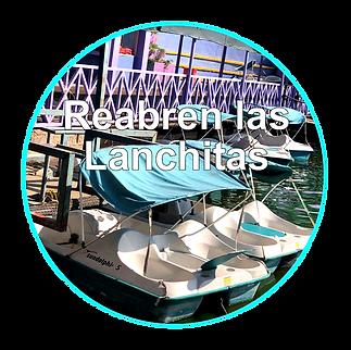 Lanchitas-2.png