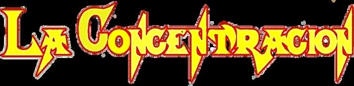 La-Concentracion-Logo.png