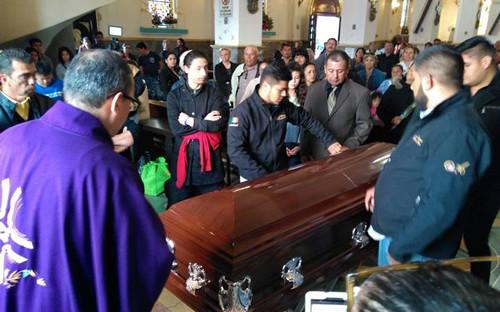 funeral-la-maguana.jpg