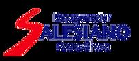 Salesiano-Logo.png