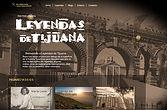 Leyendas-de-Tijuana-thumbnail.jpg