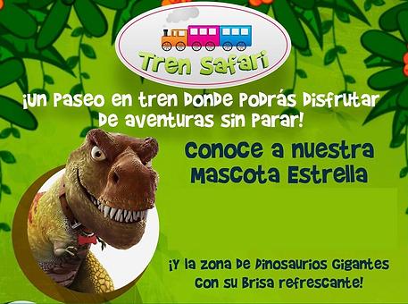 Safari-Letrero-Parque-Morelos-2.png